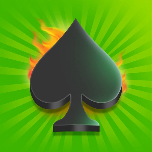 Solitaire Sprint - Card Games icon