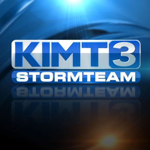 KIMT Weather - Radar