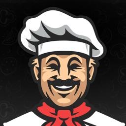 Merge Food Restaurant Story