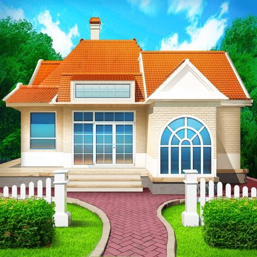 Мой Дом - Дизайнерские Мечты