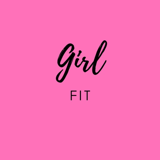 Girl Fit