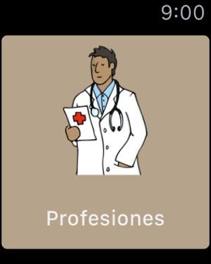 Apprendo Español