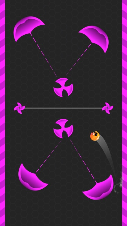 Bongo Jump screenshot-0
