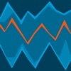 SoundScaper - iPadアプリ