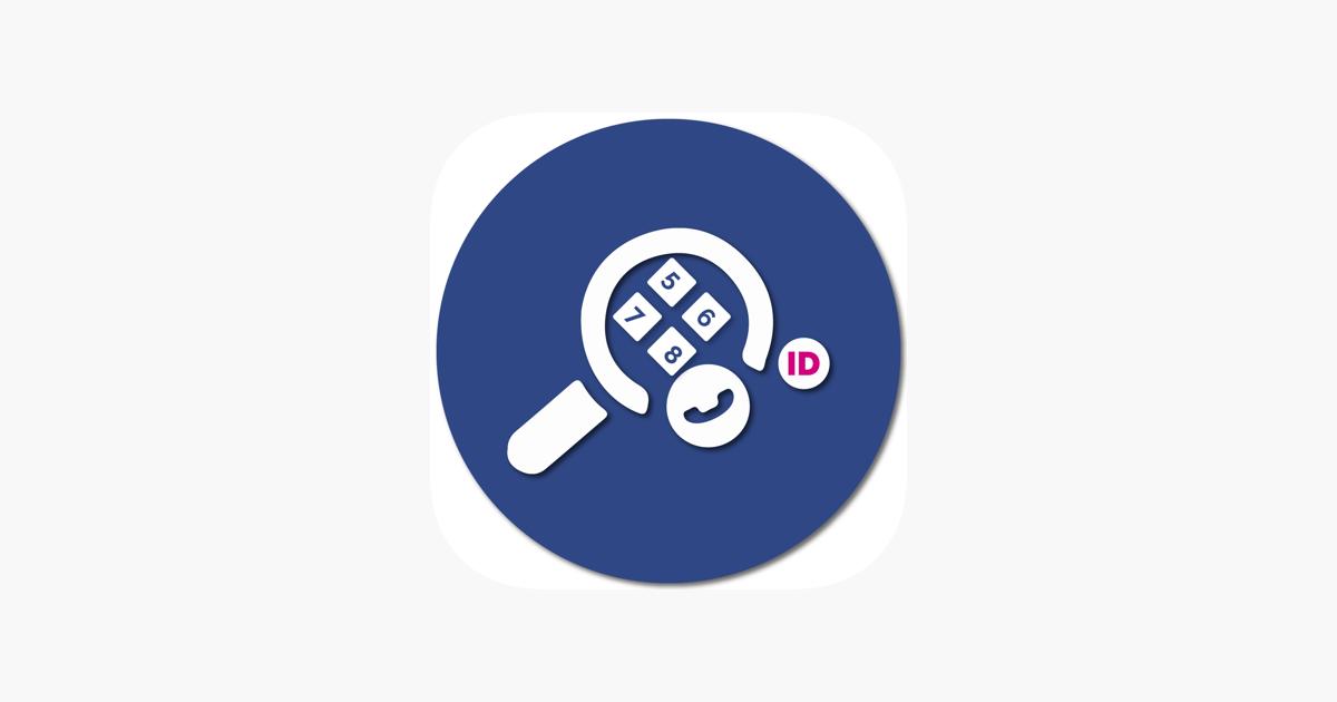 نمبربوك الخليج بحث الارقام On The App Store
