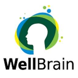 WellBrain