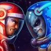 Space Raiders RPG - iPhoneアプリ