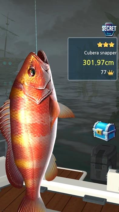 Fishing Hook free Coins hack