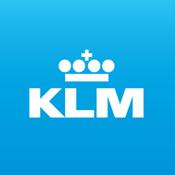 Klm app review