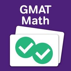 Activities of GMAT Math Flashcards