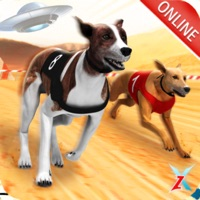 Codes for Mars Dog Racing Online Hack