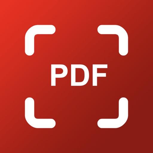 PDFMaker: JPG to PDF converter