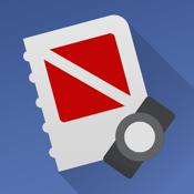 MacDive icon
