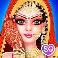 Codes for Gopi Doll Royal Wedding Salon Hack