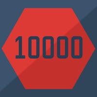 Codes for 10000! - Original indie puzzle Hack