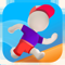 App Icon for Crazy Speed Tag App in United States IOS App Store