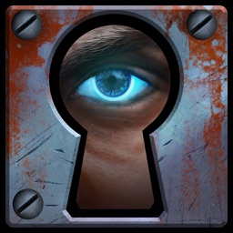 Mystery of Ancients: No Escape