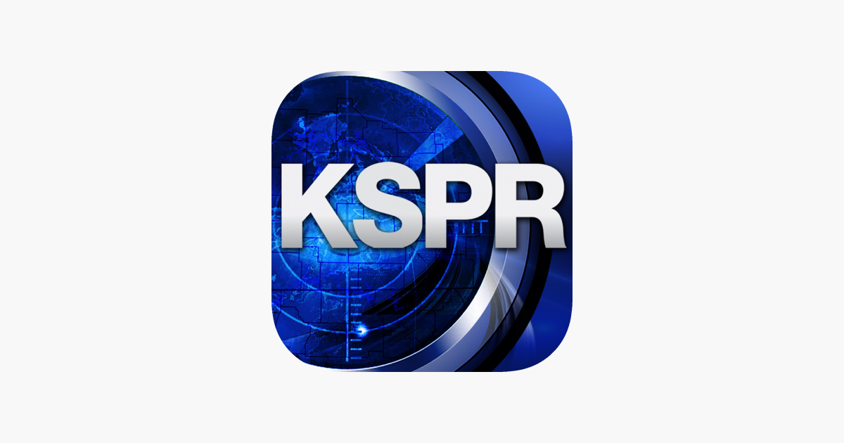 KSPR Weather on the App Store