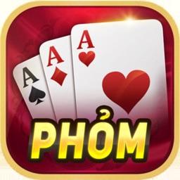 Phom Ta La -  Pirate Poker