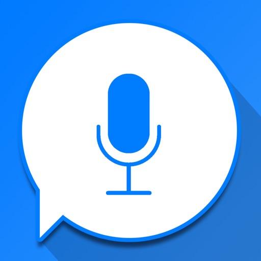 الترجمة الصوتية المترجم الصوتي