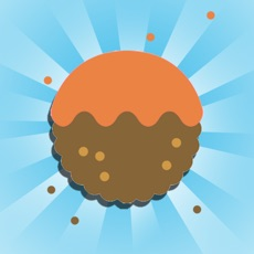 Activities of Meatball Toss!