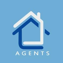 Lets Bid Property Estate Agent