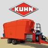 KUHN Click&Mix