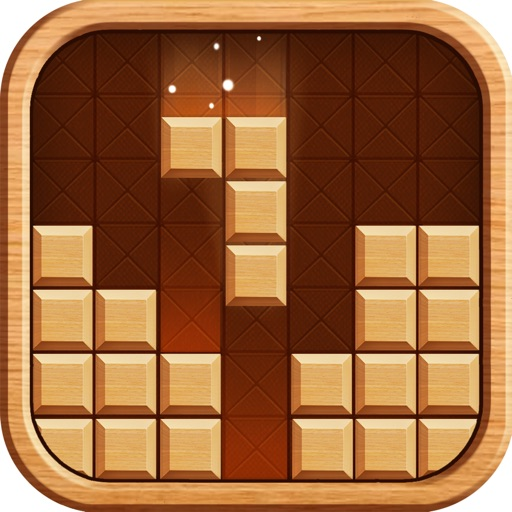 Brick Puzzle - Block Mania
