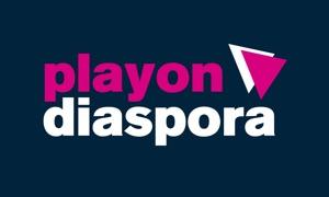 playondiaspora