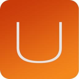 UDooh - The Flyer Maker