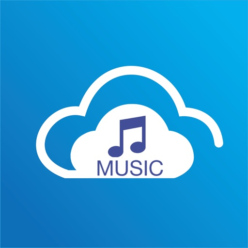 File Manager & Music player