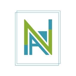 Northern Academy