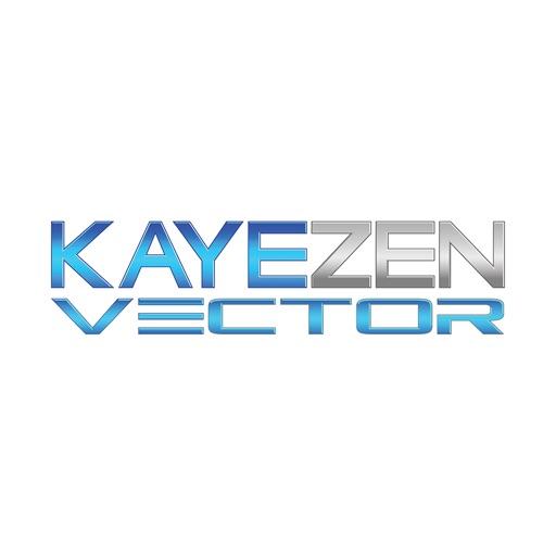 KayeZen VECTOR