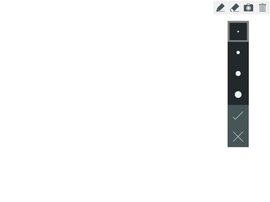Whiteboardのおすすめ画像3