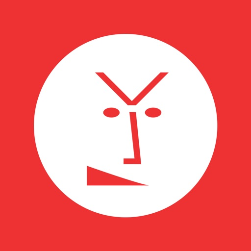 Myft icon