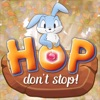 Hop Don't Stop!