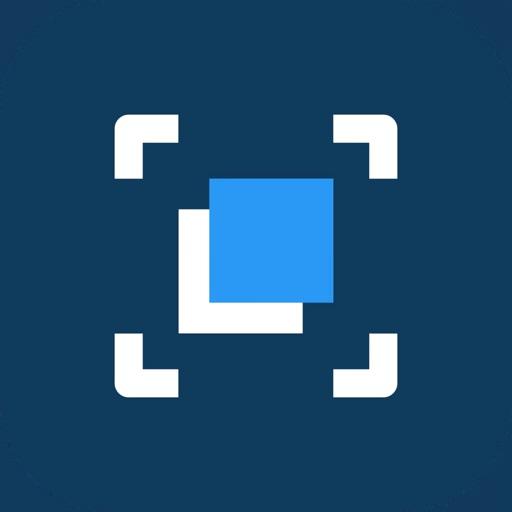 Skillreader icon