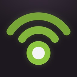 Podbean Podcast App & Player