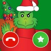 Call The Green Grinch & Quiz