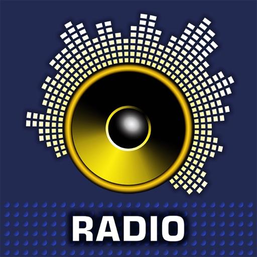 ModernRadio - Radio Anywhere