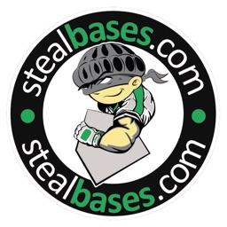 Stealbases.com