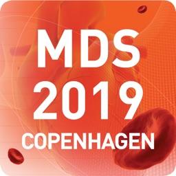 MDS 2019