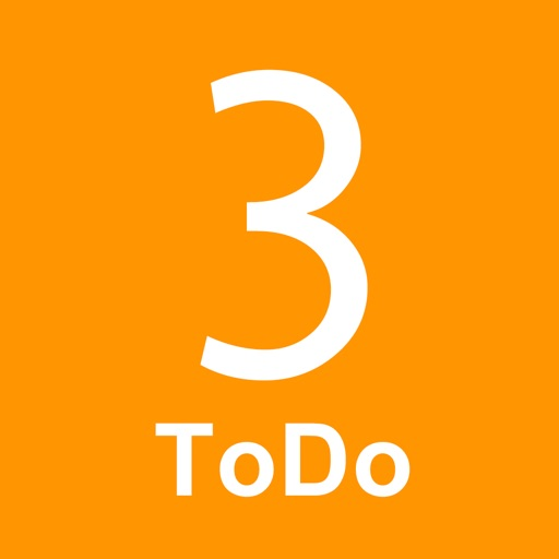 3ToDoApp