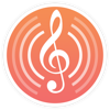 Solfa: learn musical notes - Dmitry Zaika