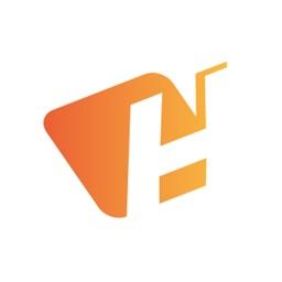惠淘-社交电商平台