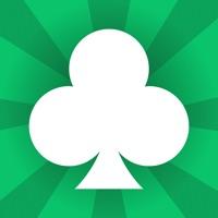 Codes for Sprint Poker Hack