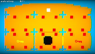 CHEAP_GOLF Screenshot 9