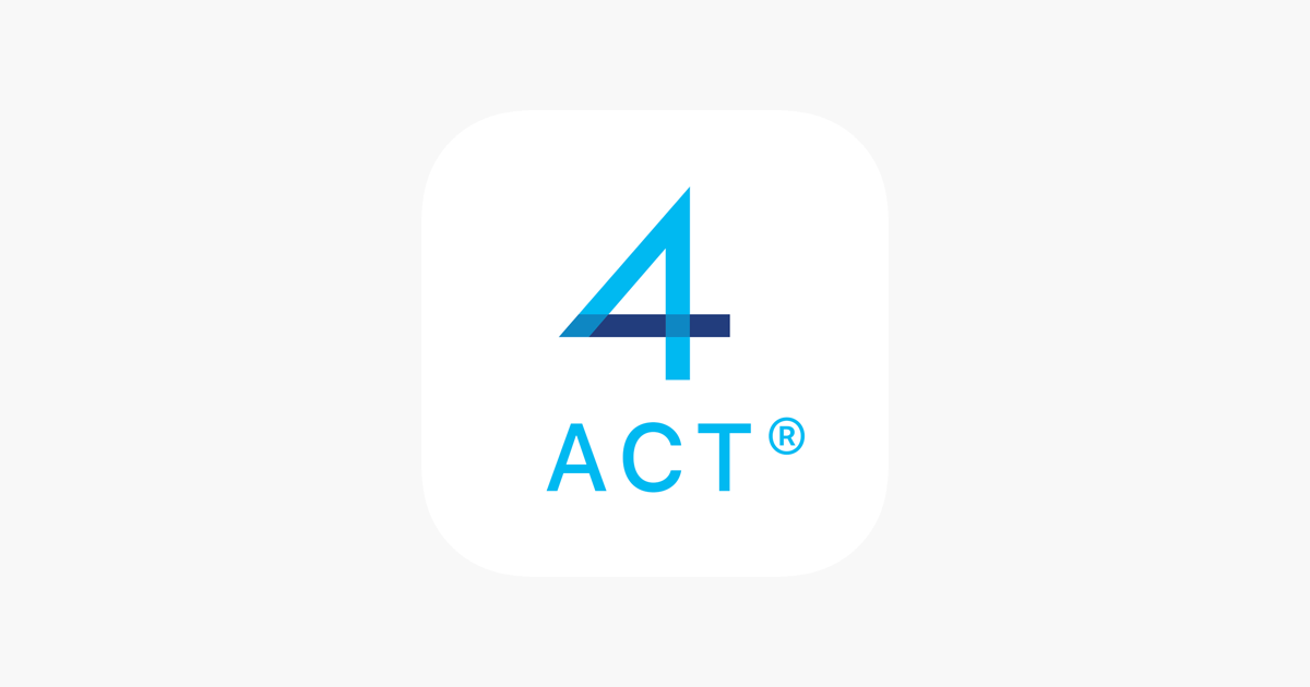ACT COMPUTER SOLUTIONS ACT DRIVER WINDOWS