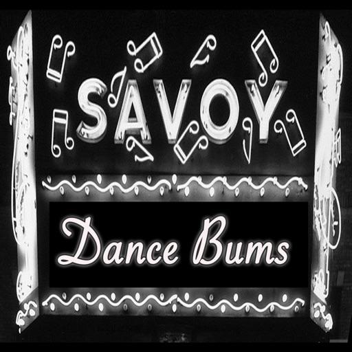 Savoy Dance Bums