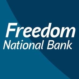Freedom National Bank Mobile